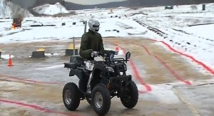 robot-rusia-terminator-2