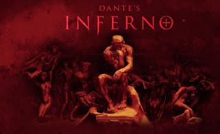 Dantes-Inferno-01-640x392