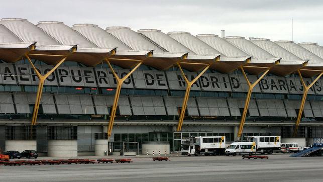 Aeropuerto-Barajas-JOF_EDIIMA20130914_0238_13