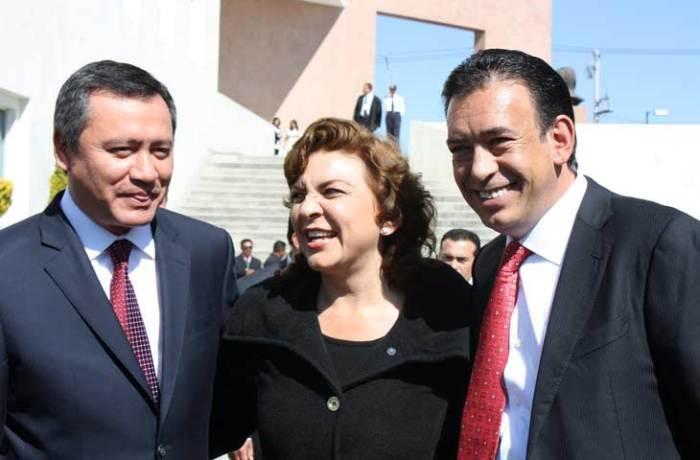 consejo_nacional_pri_mexico_03