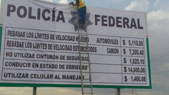 federales1