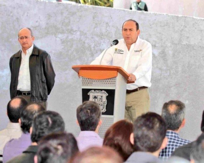 Ismael-Ramos-y-Ruben-Moreira