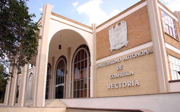 universidad-autonoma-de-coahuila_0_2