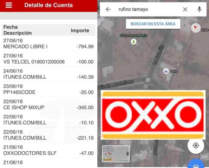 oxxo6
