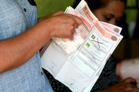 resultados-elecciones-en-chihuahua