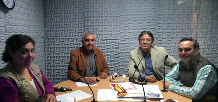 radio extension1
