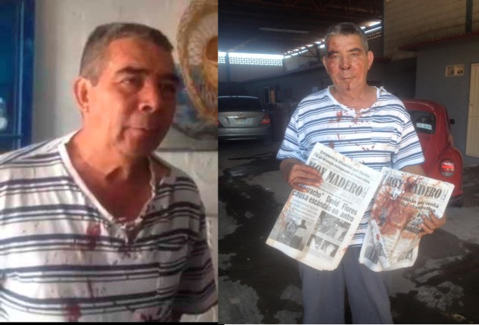 periodista3