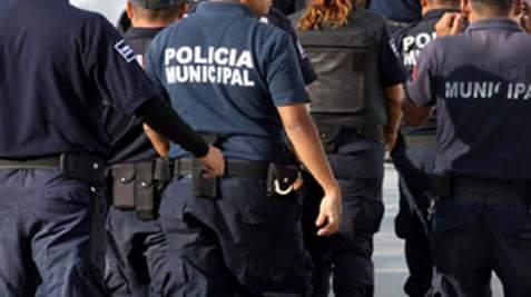 policias2