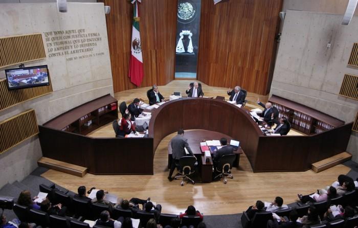 tribunal2