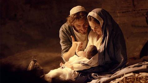 Resultado de imagen para NACIMIENTO DE JESÚS DE NAZARET