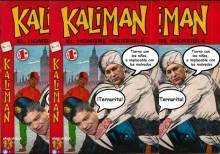 kaliman1