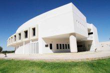facultad-de-arquitectura-1