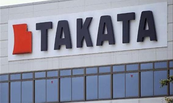 Se salvan del desempleo 18 mil obreros de Coahuila; Takata y KSS llegan a acuerdo
