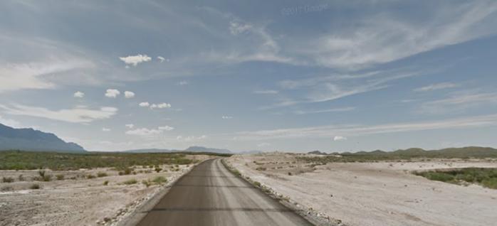 carretera8