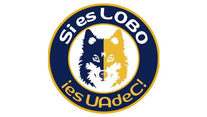 lobos2