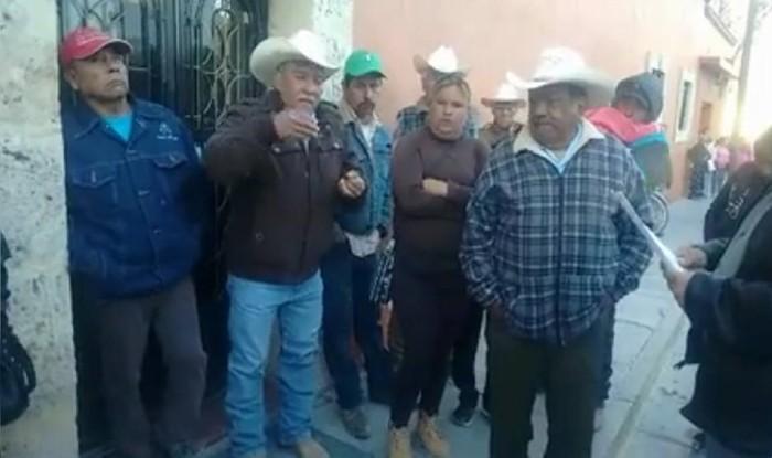 campesinos1