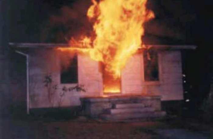 incendio matamoros