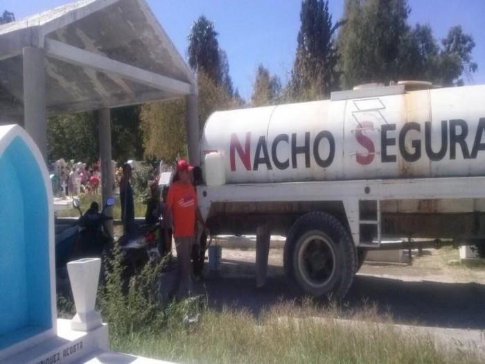 nacho3