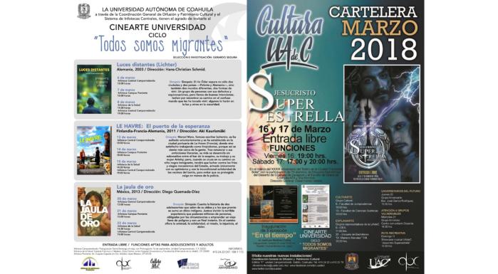 cartelera3.png