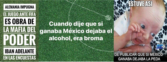 mexico4.png