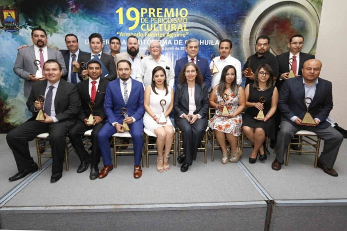 periodistas4