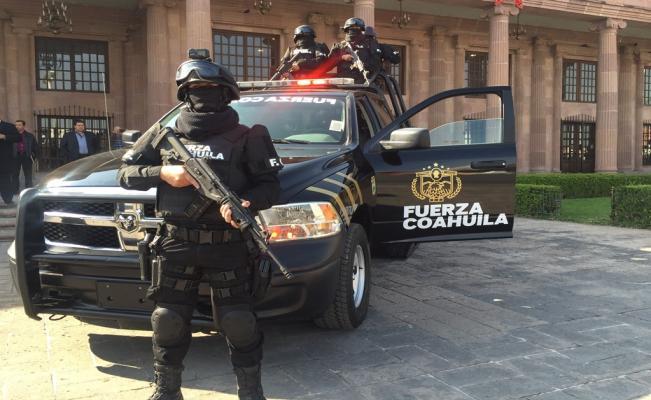 patrullas-cohuila