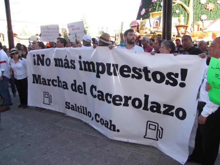 cacerolazo.jpg