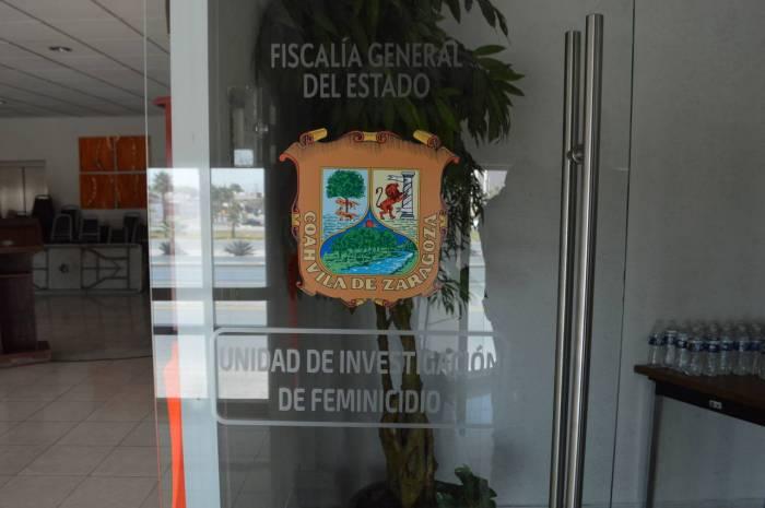fiscalias1