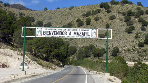 mazapil1