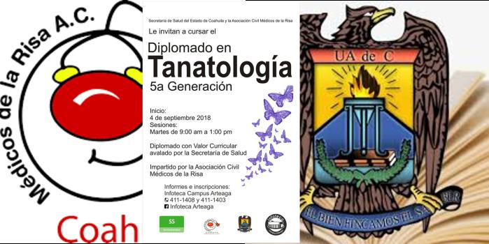 tanatologia1.png