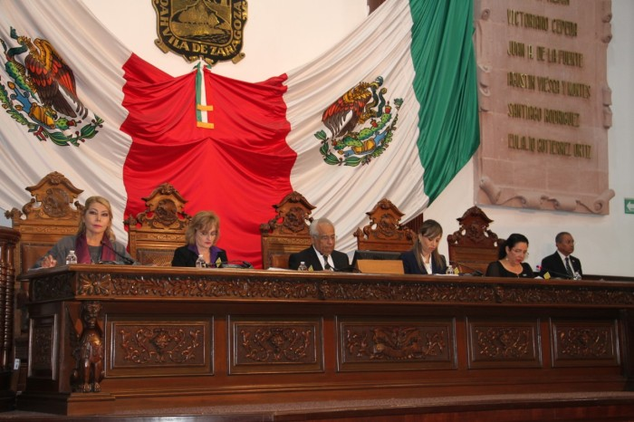 legisladores3