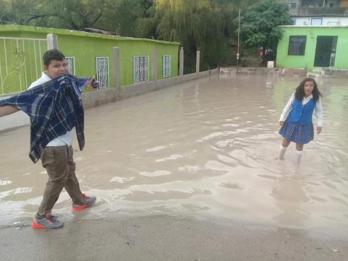 lluvioso1