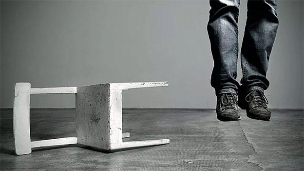 suicidios3.jpg