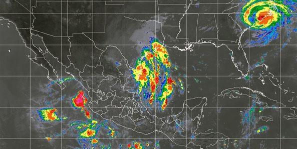 tormenta6