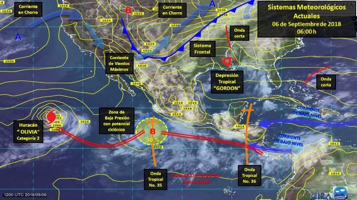 tormentas2.jpg