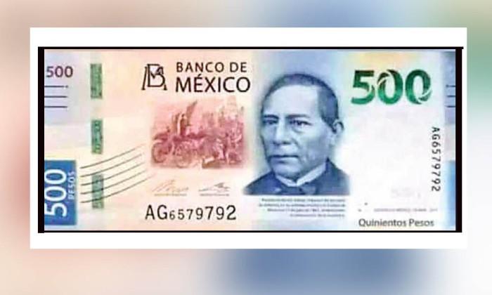 billetes2