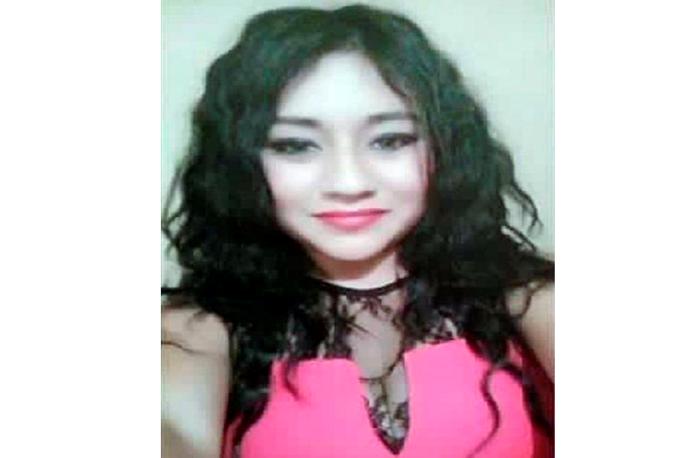 jovencita6.png