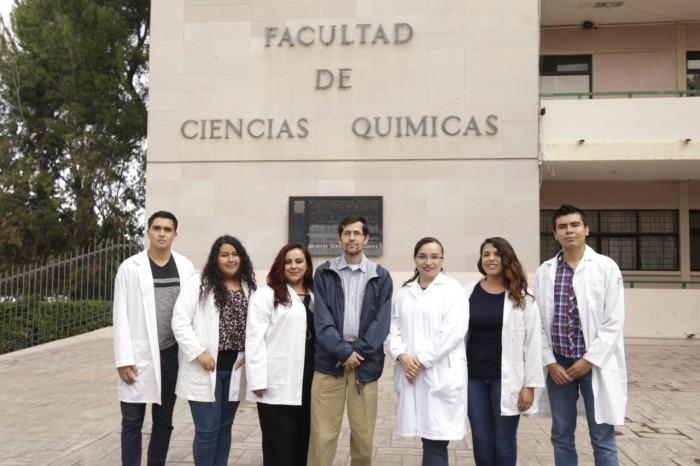 quimicas1