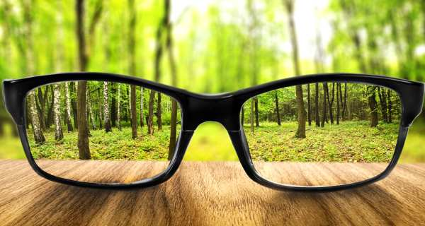 bfee3a86dc Adiós a los lentes; científicos crean gotas que corrigen miopía e  hipermetropía | El Demócrata Coahuila