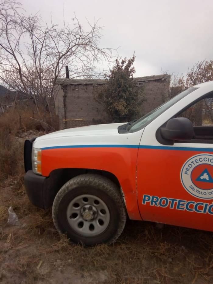 proteccion2