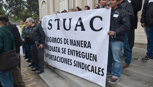 STUAC.jpg