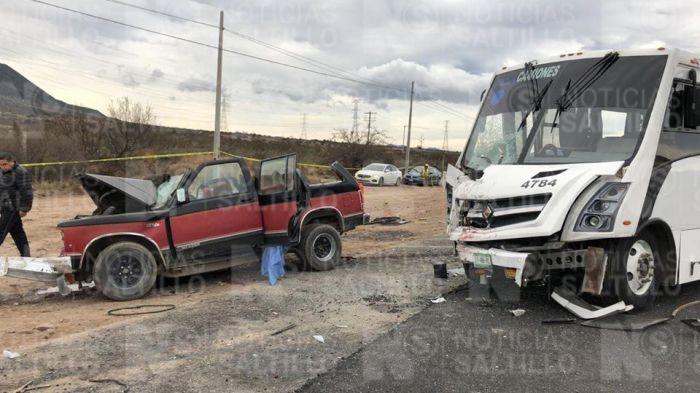 camioneta7