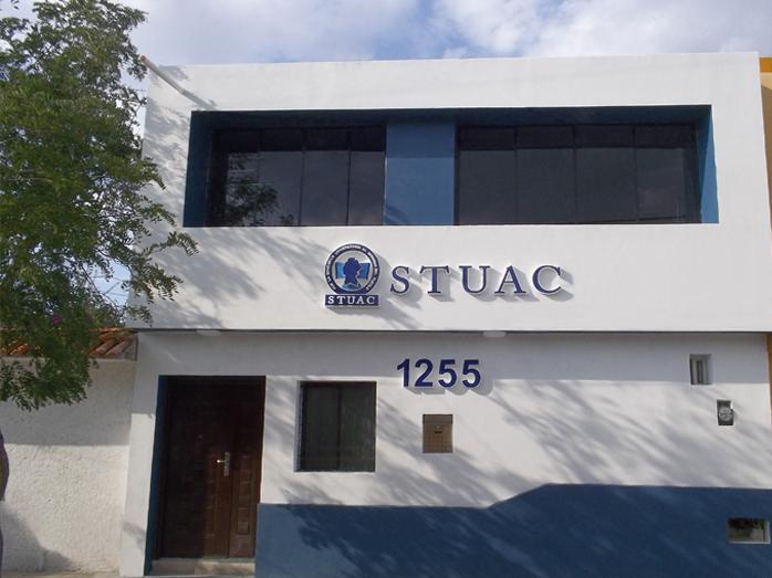 stuac2