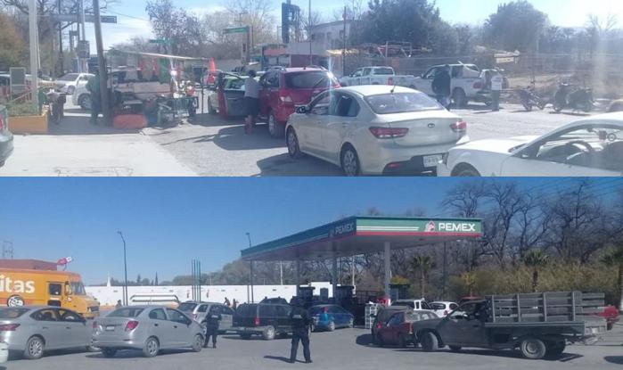 gasolineras2 (1)