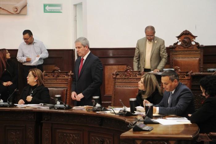legisladores4