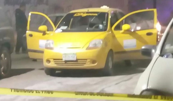taxista5
