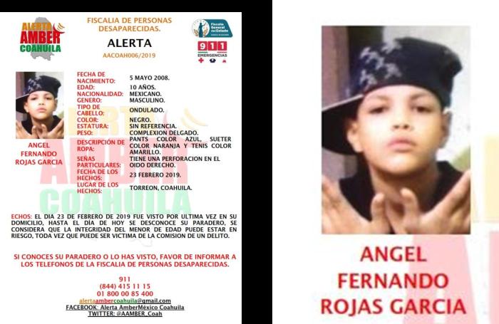 angelito3