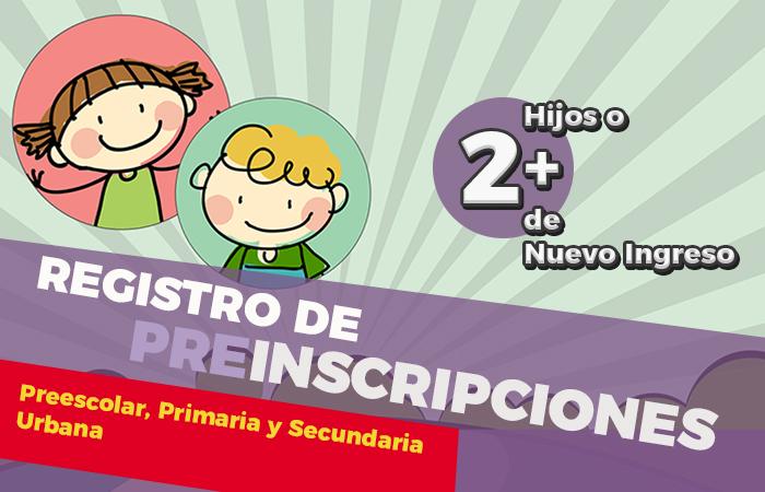 preescolar2