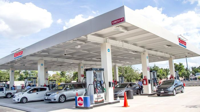 gasolinas4.jpg