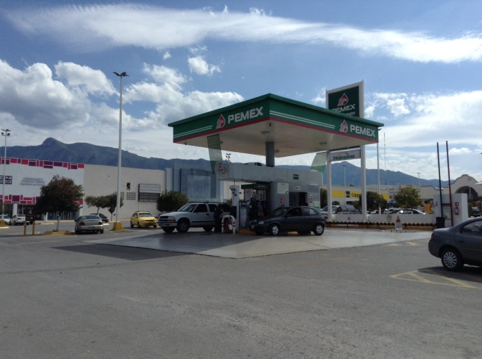 gasolinas5.jpeg